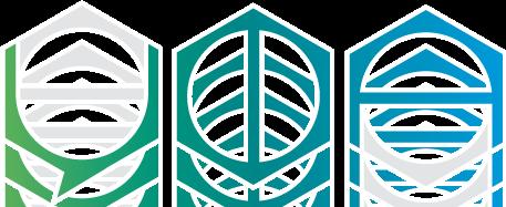 Официальный сайт МБУ Издательский дом Уфа