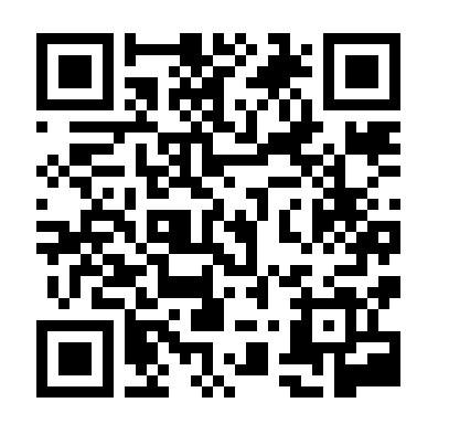 Телеканал «Вся Уфа» разработал собственное мобильное приложение